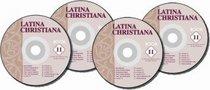 Latina Christiana II DVD Instruction Video