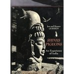 Shiva's Pigeons: Experience of India