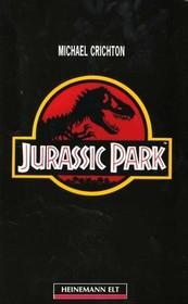 Jurassic Park: Intermediate Level