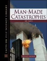 Man-Made Catastrophes