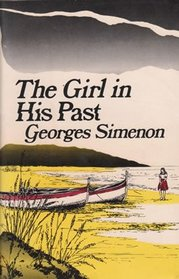 The girl in his past