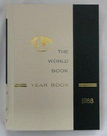 The World Year Book, 1988