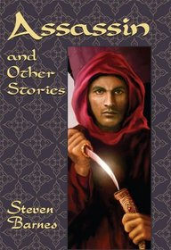Assassin and Other Stories