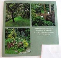 For Your Garden: Shade Gardens (For Your Garden)