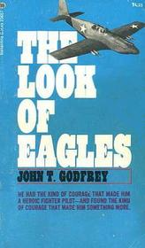 The Look Of Eagles