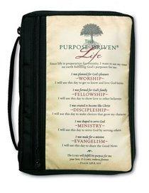 The Purpose-Driven(r) Life Covenant XL