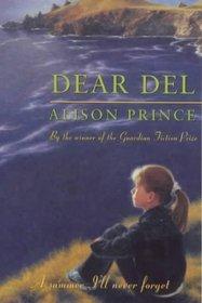 Dear Del