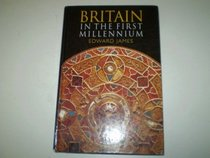 Britain in the First Millennium (Britain and Europe)