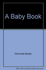 A Baby Book
