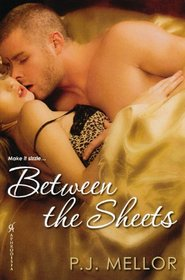 Between the Sheets: Redd Hott / Just Right / Stroke of Midnight