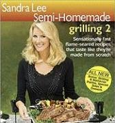 Semi-Homemade Grilling 2