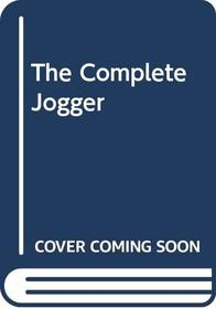 The Complete Jogger
