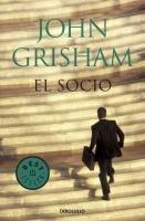El socio/ The Partner (Spanish Edition)
