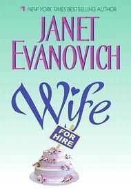 Wife for Hire (Elsie Hawkins, Bk 3)