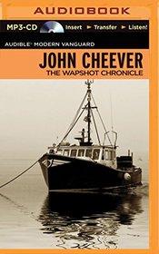 The Wapshot Chronicle