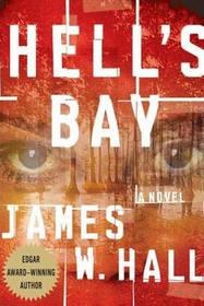 Hell's Bay (Thorn, Bk  10)