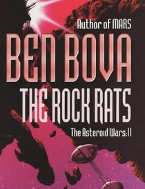 Rock Rats, The: The Asteroid Wars II