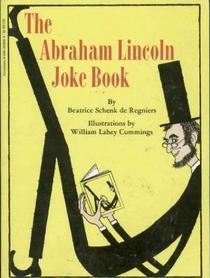 Abraham Lincoln Joke Book