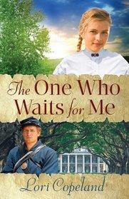 The One Who Waits for Me (Carolina Moon)