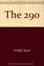 The 290