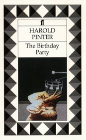 The Birthday Party (Pinter plays)