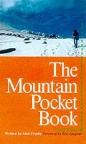 The Mountain Pocket Book