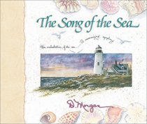 The Song of the Sea: His Orchestration of the Sea...A Mesmerizing Symphony