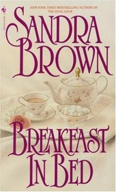 Breakfast in Bed (Breakfast in Bed, Bk 1)