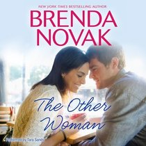The Other Woman  (Dundee, Idaho Series, book 7)