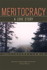 Meritocracy: A Love Story