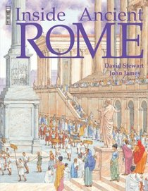 Ancient Rome (Inside)