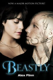 Beastly (Movie Tie-in Edition)