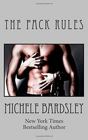 The Pack Rules: A Werewolf Shifter Romance