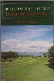 History of Bruntsfield Links Golfing Society