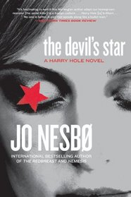 The Devil's Star (Harry Hole, Bk 5)