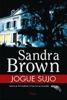 Jogue Sujo (Em Portugues do Brasil)