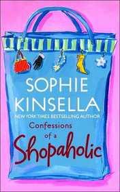 Confessions of a Shopaholic (Shopaholic, Bk 1)