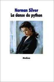 La danse du python