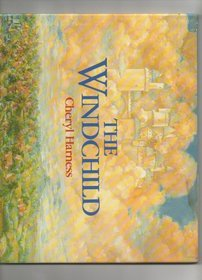 The Windchild
