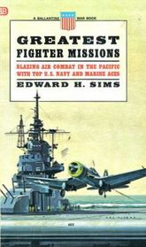 Greatest Fighter Missions