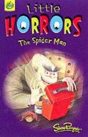 The Spider Man (Little Horrors)