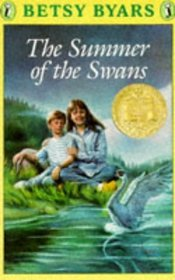 The Summer of the Swans