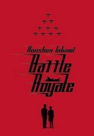 Battle Royale (Battle Royale)