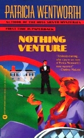 Nothing Venture