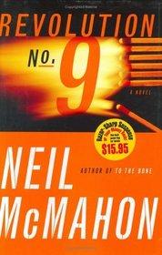 Revolution No. 9 : A Novel