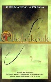 Obabakoak : A Novel