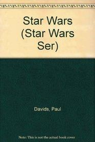 Star Wars (Star Wars Ser)