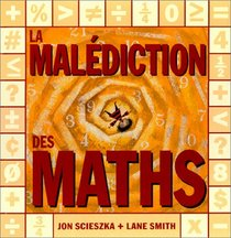La Mal�diction des maths