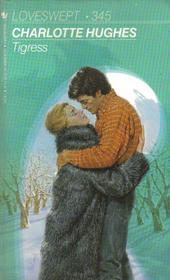 Tigress (Loveswept, No 345)