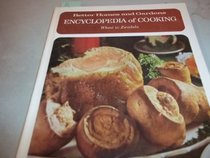 Better Homes and Gardens Encyclopedia of Cooking - Volume 18